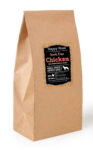 Small Breed Chicken, Sweet Potato And Herbs Adult Dog Food